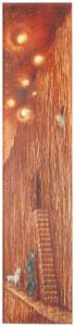 レメディオス・バロ – 断崖 [レメディオス・バロ展より]のサムネイル画像