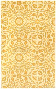 ウィリアム・モリス – 天井紙 [William Morris Full-Color Patterns and Designsより]のサムネイル画像